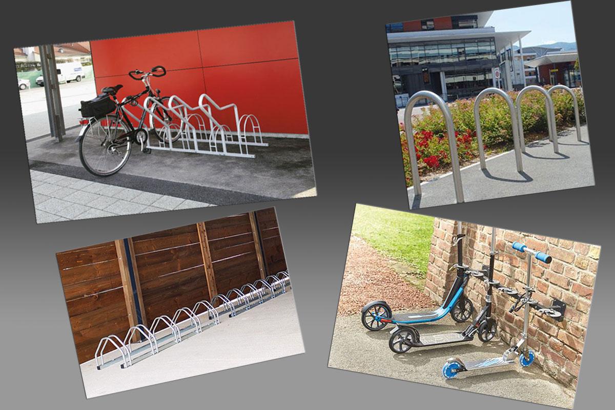 Fabriquer Un Abri Pour Velo aloes urban design, fabricant d'abris bus, abris 2 roues